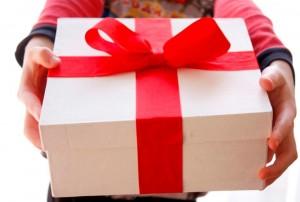 pilates gift voucher
