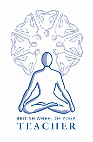 Karm Yoga